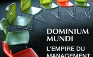 L'empire du Management