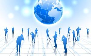Global Technologies : Un exemple d'application du modèle des 4 Temps du management