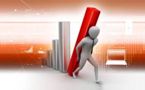 Module 1 : Les deux axes fondateurs du management