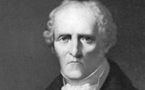 Le socialisme utopique : Charles Fourier, Joseph Proudhon, Robert Owen et d'autres