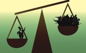 4.36 Les gourous du management : clergés de l'ultralibéralisme ? par Omar Aktouf, professeur permanent en Management à HEC Montréal