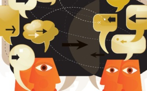 2.37 La psychanalyse expliquée aux managers : (Leçon 6 : Se connaître pour bien manager)