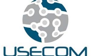 Usocome : Une autre conception de l'entreprise libérée
