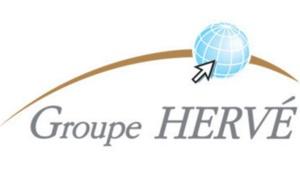 Michel Hervé : La démocratie d'entreprise