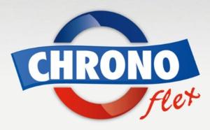 Chronoflex : Chaque salarié est son propre chef
