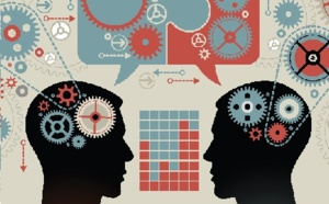 1.45 Et si vous commenciez par animer vos réunions de façon sociocratique ?