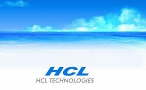 HCL Technologies: Les employés d'abord, les clients ensuite !