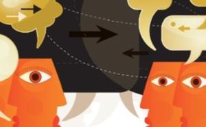 """Les managers et les """"hallucinations"""" du pouvoir ?"""