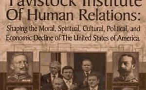 Le Tavistock Institut