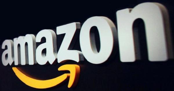 Amazon : une réussite exemplaire ?