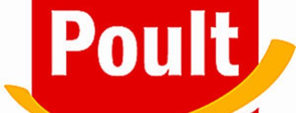 Biscuiterie Poult