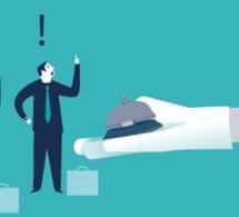3.14.A Approche systèmique de la Qualité de Service aux clients (Etude de cas)
