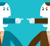 4.17 L'incivilité cognitive : une autre facette violence