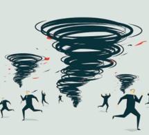 4.19 Le Management des situations extrêmes
