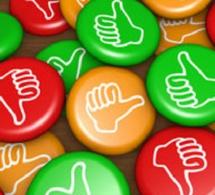 2.48 Les feedbacks : L'art subtil d'encourager ses collaborateurs à progresser