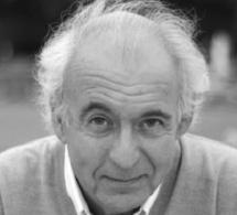 Eugène Enriquez