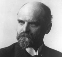 Ferdinand Tönnies