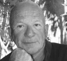 François Baumann