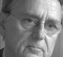 Erhard Friedberg
