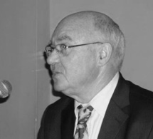 Georges Gusdorf