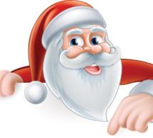 L'offre Père Noël : Accès gratuit aux modules de E - Formation au Management jusqu'au 6 Janvier 2018