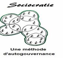 Sociocratie