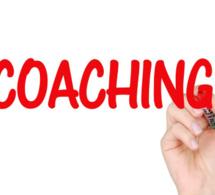 Le coaching mode d'emploi : retour sur une conférence éclairante