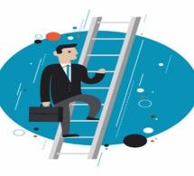 Les métiers du numérique : une chance pour les décrocheurs