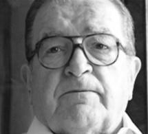 Francesco Novara