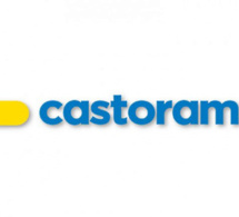 Castorama : Entreprise libérée