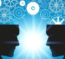1.27 Travailler en équipe de façon plus créative avec Mindmanager et Catalyst : des nouveaux outils de travail collaboratif