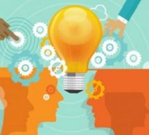 Les stratégies cognitives de l'innovation