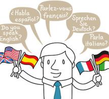 1.57 Traduire facilement les textes anglais en français et inversement