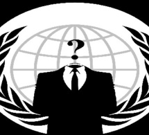"""4.74 Que peut apporter apporter le """"Hacking"""" au Management ?"""