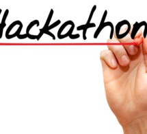 4.74B Hackathon digital pour repenser le Management (V3)