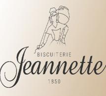 L'histoire des Jeannettes