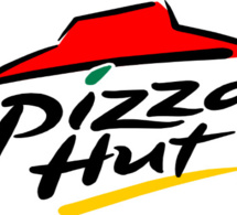 Pizza Hut : La mise en performance des sujets dans les organisations compétitives