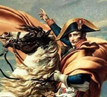 Apprendre par l'expérience avec Napoléon