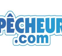 L'innovation managériale chez Pêcheur.com