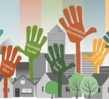 4.31 Et si les entreprises étaient aussi au service du Bien commun ? par Roger Nifle
