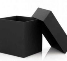 Ouvrir la boite noire de l'Innovation Sociale