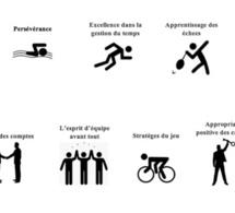 Sport et entreprise : quels impacts sur la performance ?