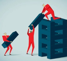 2.3 La fonction structurante du manager
