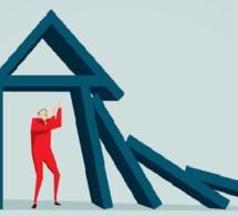 """3.33 La renaissance de Lejaby : analyse d'un cas de résilience stratégique et organisationnelle """" made in France """""""