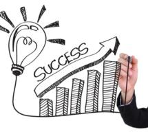 Les 5 qualités qui font échouer à l'école et réussir dans la vie