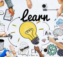 Le futur de l'apprentissage
