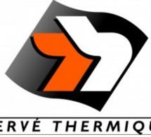 Hervé Thermique : L'entreprise démocratique