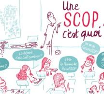 Les Sociétés Coopératives de Production : L'utopie auto gestionnaire