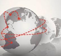 4.39 Tour du monde des innovations managériales par Francis Boyer, consultant, Dynesens