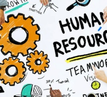 Le modèle de Google : La révolution du Management ?